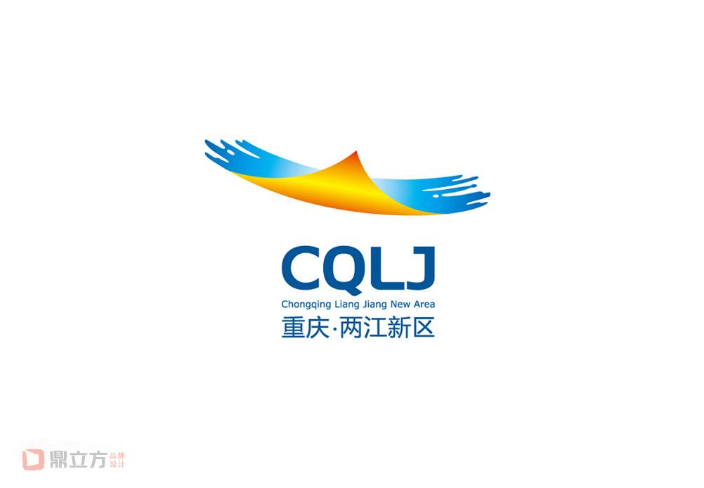 标志设计,logo设计_鼎立方品牌设计
